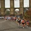 Maratonina dei 3 Comuni, poco meno di tre settimane