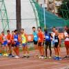"""Nel XXXII Meeting Internazionale """"Trofeo Città di Avellino"""" registrati buoni risultati tecnici"""