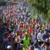 Il 12 Aprile L'Agropoli Half Marathon. Percorso da…record!