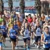 Spettacolare Campionato Italiano Mezza Maratona ad Agropoli