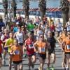Ad Agropoli i campioni italiani 2017 di mezza maratona