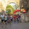 Trofeo Città di Alife: vittorie per Hajjai El Jeblj e Siham Laaraichi