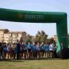 """Al Campo di addestramento dell'Esercito """"El Alamein"""" il big event regionale di corsa campestre"""