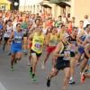 Iniziato il conto alla rovescia per il 30°  Giro delle Mura Città di Feltre
