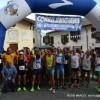 Corrilunigiana Classifiche atleti a quattro gare dalla fine del circuito