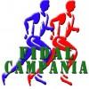 Fidal Campania: oggi la Festa