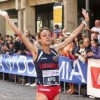 Maratona: Giovanna Epis  2h32:31 ad Amsterdam