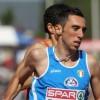 Maratona di Siviglia La Rosa e Epis centrano il miglior crono in carriera