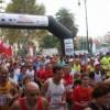 Conto alla rovescia per  la Maratona di Palermo