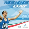 Mennea Day: 200 metri nel cuore d'Italia