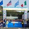 Napoli: chiuse le iscrizioni alla Mezza Maratona della Mostra d'Oltremare