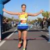 Maratona di Catania, una bella prima
