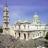 Il 25 Novembre la Napoli/Pompei: sarà maratona