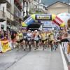 Montagna: 3 ori per l'Italia a Premana