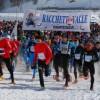 Racchettinvalle, una giornata di sport e divertimento sulla neve!