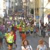 Nozze d'argento a Roccadaspide: sabato c'è la 25^ edizione del Trofeo Santa Sinforosa