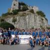 Salerno Running Club vince  la StraSalerno 2014