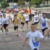 Maratonina San Giovanni. La Podistica il Laghetto ha fatto festa con i giovanissimi