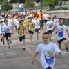 Maratonina San Giovanni: 500 &#8220;mini&#8221; atleti in festa