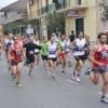 S. A. in Formis, Una carica di energia per non dimenticare Giuseppe Baccaro