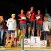 Sant'Agata Top Run. Sabato 29 Agosto gran spettacolo nello splendido comune del Beneventano