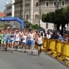 1^ Maggio: la grande tradizione della StraBenevento