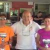 Maratona di Suviana, in programma domenica 7