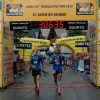 Transalpine Run inizia con una vittoria azzurra