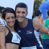 V° Trofeo Federiciano, Un successo annunciato