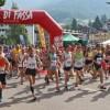 La 19ª Val di Fassa Running ai nastri di partenza