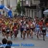 Venafro (Is): Domenica 24 Giugno, di sera, il Trofeo San Nicandro