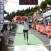 Pistoia-Abetone Ultramarathon 50 km, Julius Rono Kipngetich e Nikolina Sustic trionfano