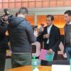 """Acerra. Presentato alla stampa il 26^ """"Trofeo della Befana"""""""