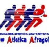 New Atletica Afragola in Festa
