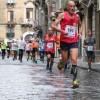 A Gerratana e Strazzeri la 3° edizione della Coppa Sant'Agata