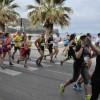 Agropoli Half Marathon:  Oukhrid trionfa su 1751 atleti. Ritorna la regina delle gare di primavera