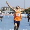 Gran finale per i Campionati Italiani Juniores e Promesse ad Agropoli