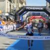 """Meno di due settimane alla """"Agropoli Half Marathon"""""""