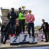 Agropoli Half Marathon: vincono Loussaine Oukrid e Meriyem Lamachi