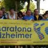 Maratona Alzheimer 21-09-2014