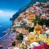 Amalfi Coast Off Road
