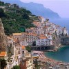 Amalfi Coast Ultra Trail, 21 settembre 2014