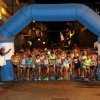 Luigi Spinali e Fiorella Valvo riaccendono il Trofeo Maria SS. degli Ammalati