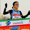 Giulietta & Romeo Half Marathon, start list femminile