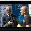 Podistidoc TV: Anteprima Trofeo Citt di Cercola
