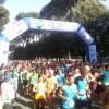 19^ Roma Appia Run….. tutto pronto