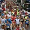 20^ Maratonina Internazionale Città di Arezzo
