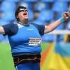 Campania, Assoluti paralimpici: Legnante sfiora il record del mondo ad Isernia.