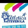 Il Podismo Campano in festa: è nata l'Atletica Teverola