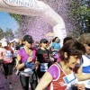 Avon Running: Il sole splende sulle 10mila donne